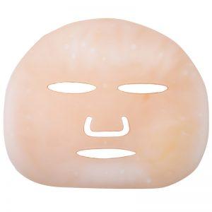 Rejuvenation Facial & Eye mask without case