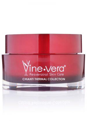 Chianti Skin Restoring Capsules product