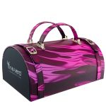 Pinot Noir Limited Edition Mini Suitcase
