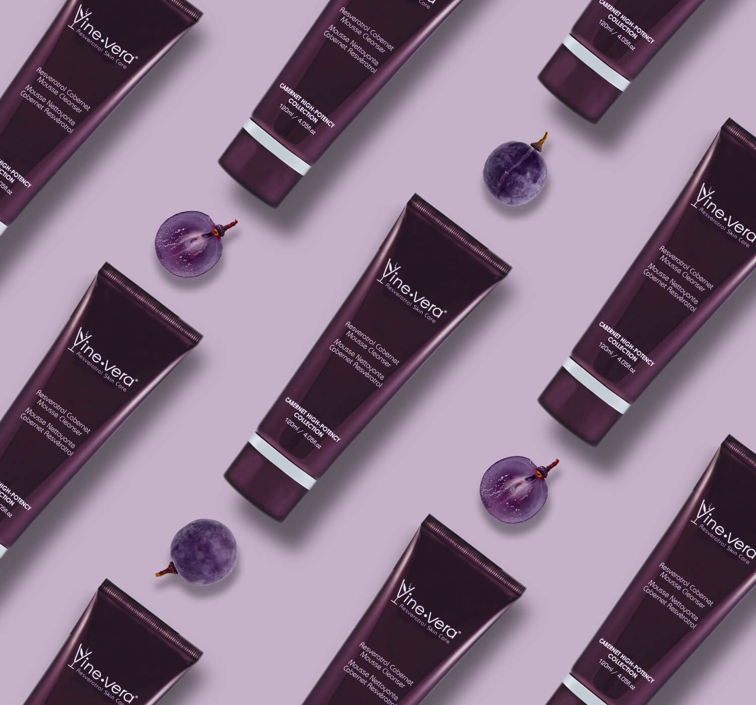 Can Resveratrol Really Reverse Skin Aging?
