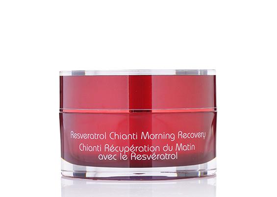 Vine Vera Chianti Collection - Morning Recovery