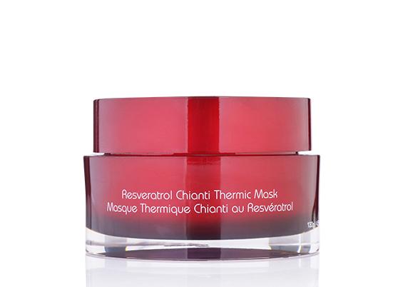 Vine Vera Chianti Collection - Thermic Mask