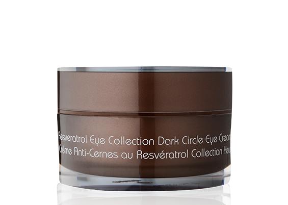 Vine Vera Eye Collection - Dark Circle Eye Cream
