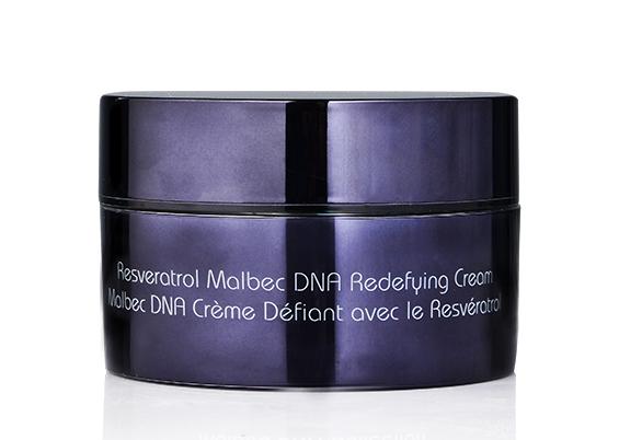 Vine Vera Malbec DNA Redefying Cream
