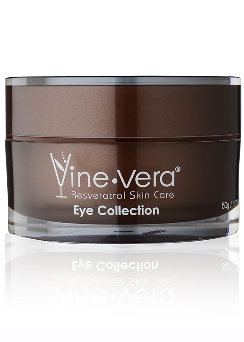 Resveratrol Eye Collection Dark Circle Eye Cream