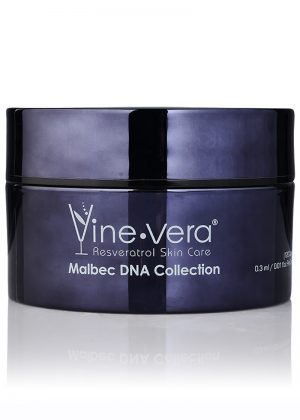 front view of Malbec DNA Biology Emulsion