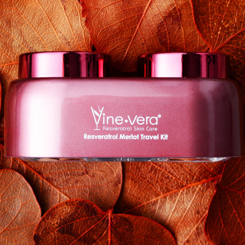 Skincare for fall