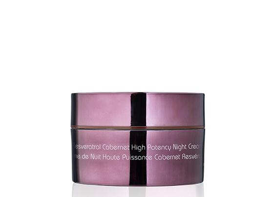 Cabernet High Potency Moisture Night Cream